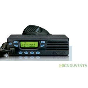 Radio Trasmisor Kenwood
