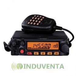 RADIO-MOVIL-FT-1900R-55W-INDUVENTA