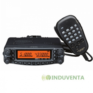 RADIO-MOVIL-FT-8900R-29-50-144-430-mHz-Fm-Quad-band-50W-INDUVENTA