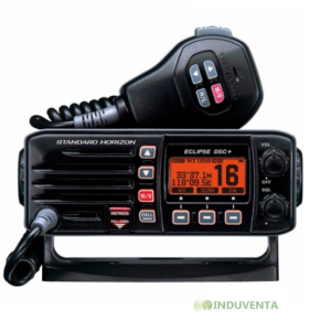 RADIOTRANSMISOR-MOVIL-GX-1200-INDUVENTA2