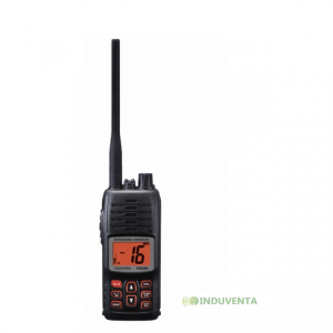 RADIOTRANSMISOR-MOVIL-STANDAR-HORIZON-HX290-INDUVENTA1