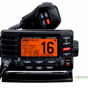 RADIOTRANSMISOR-MOVIL-STANDARD-HORIZON-GX-1600-INDUVENTA