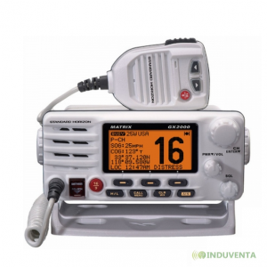 RADIOTRANSMISOR-MOVIL-STANDARD-HORIZON-GX-2000-INDUVENTA4