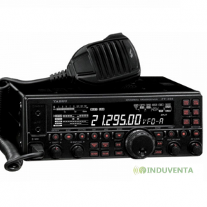 RADIOTRANSMISOR-MOVIL-YAESU-FT-450-INDUVENTA1