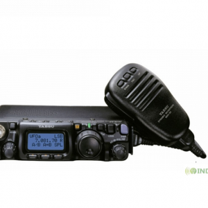 RADIOTRANSMISOR-MOVIL-YAESU-FT-817ND-INDUVENTA3