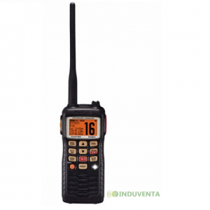 RADIOTRANSMISOR-PORTATIL-HX-370S-INDUVENTA1